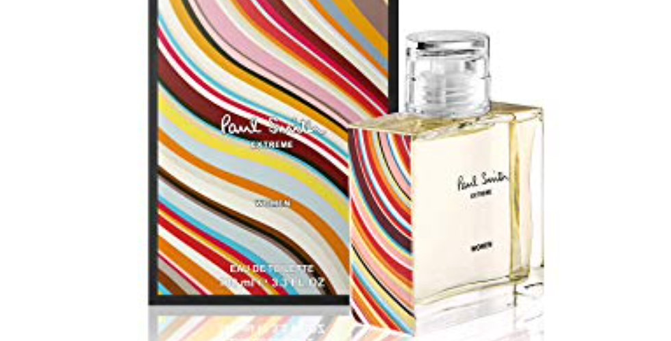 Paul Smith Extreme Women EDT Spray