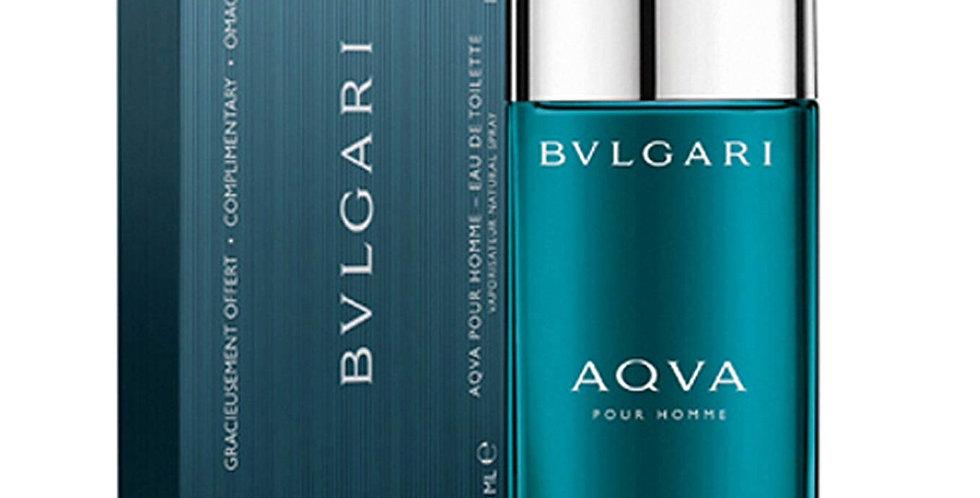 Bulgari Aqua Pour Homme EDT Spray