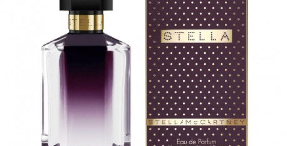 Stella McCartney Stella EDP Spray