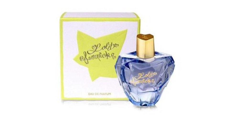 Lolita Lempicka EDP Spray