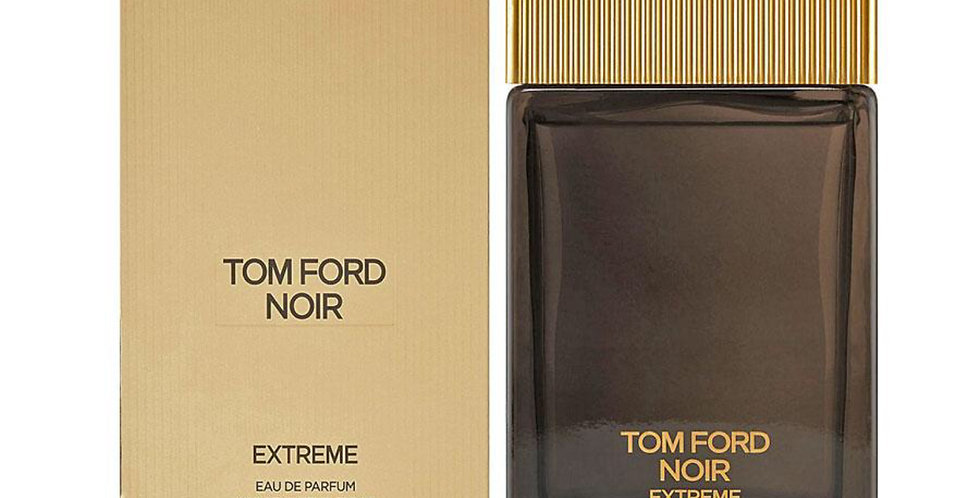 Tom Ford Noir Extreme EDP Spray