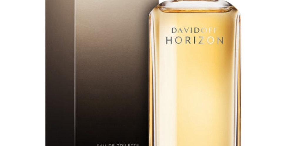 Davidoff Horizon Extreme EDP Spray