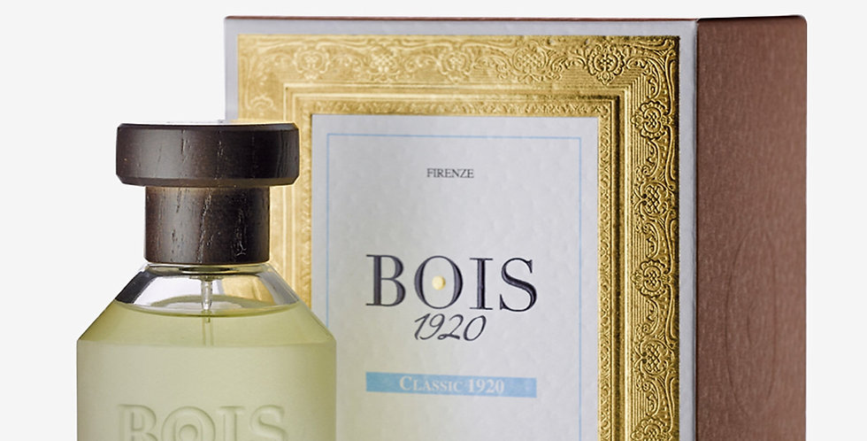 Bois 1920 Classic 1920 EDT Spray