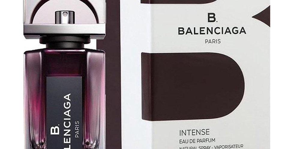 B. Balenciaga Intense EDP Spray