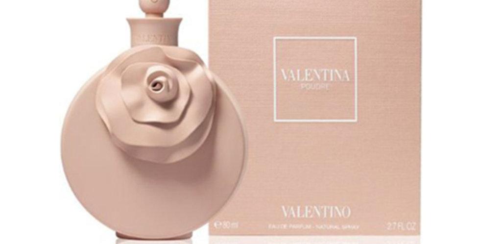 Valentino Valentina Poudre EDP Spray