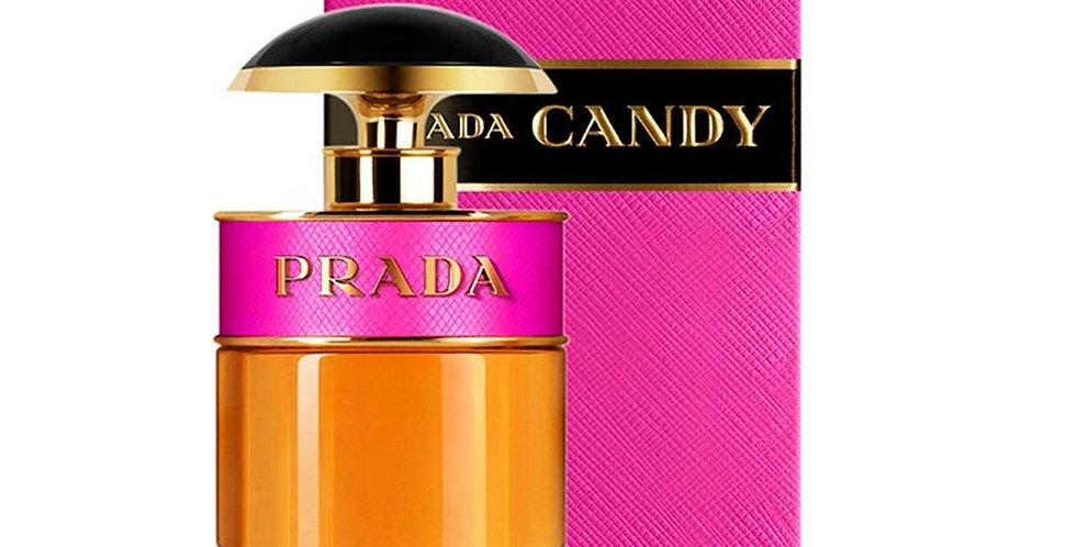 Prada Candy  EDP Spray