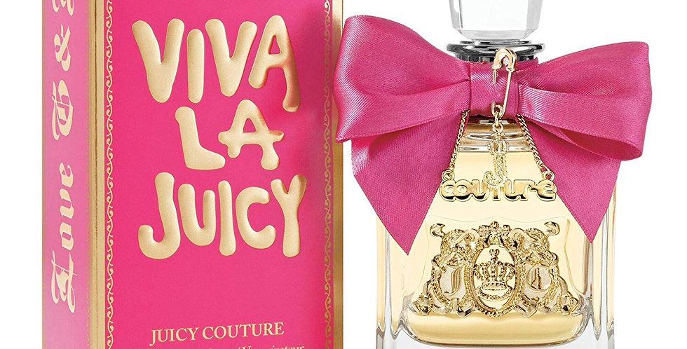 Juicy Couture Viva La Juicy EDP Spray