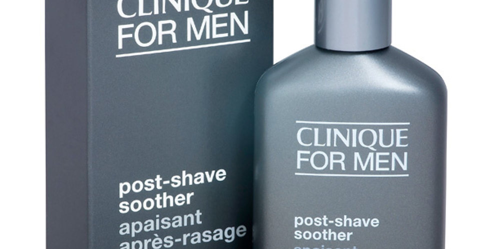 Clinique Men 75ml Post Shave Soother