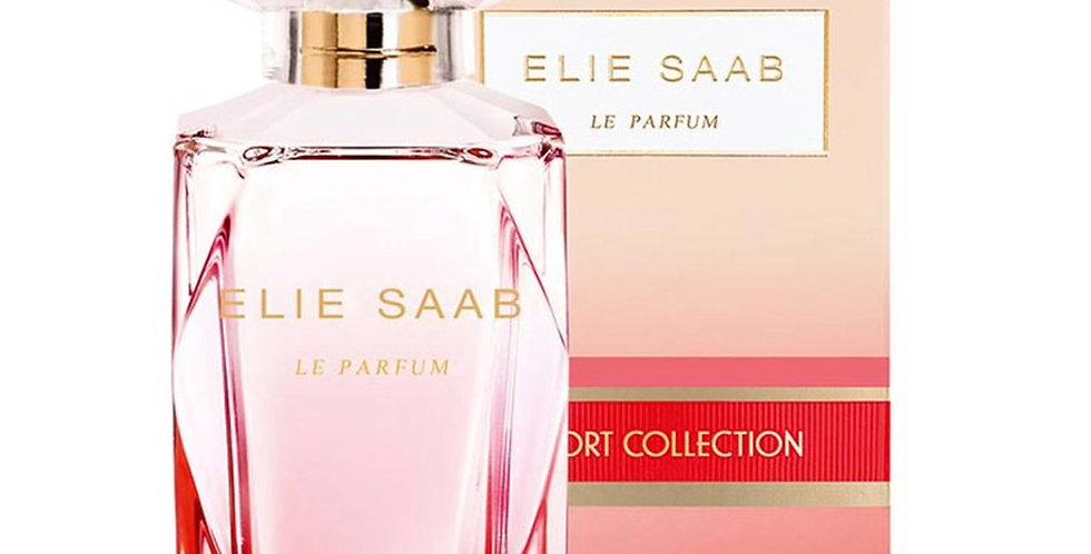 Elie Saab Le Parfum Resort Collection EDT Spray