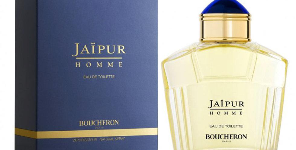Jaipur Homme EDP Spray
