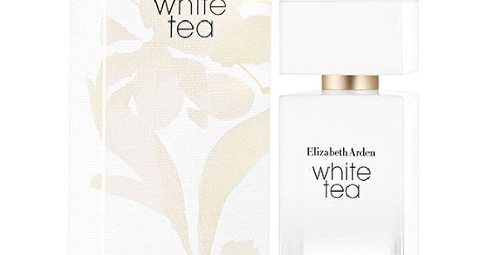 Elizabeth Arden White Tea EDT Spray