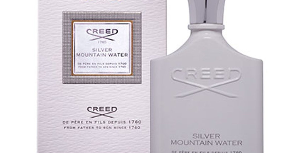 Creed Silver Mountain Water EDP Spray, cheap perfume online uk, online perfume shop uk, fragrances online uk, online fragranc