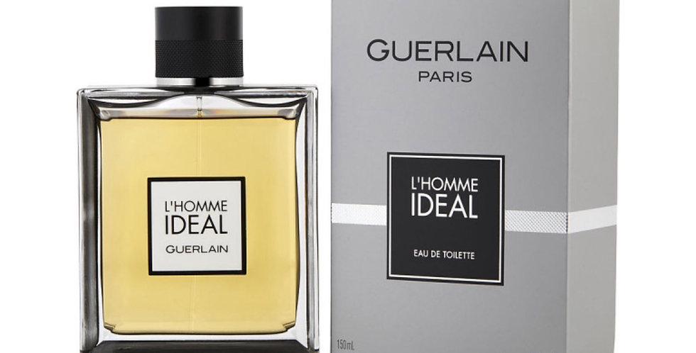 Guerlain L'Homme Ideal EDT Spray