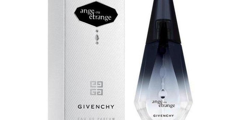 Givenchy Ange Ou Demon EDP Spray