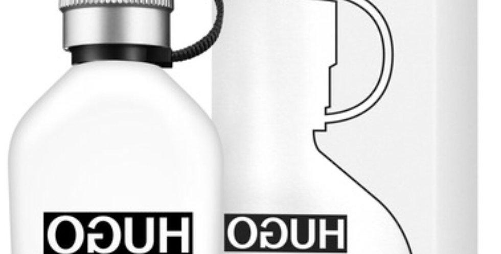 Hugo Boss Hugo Reversed  EDT Spray