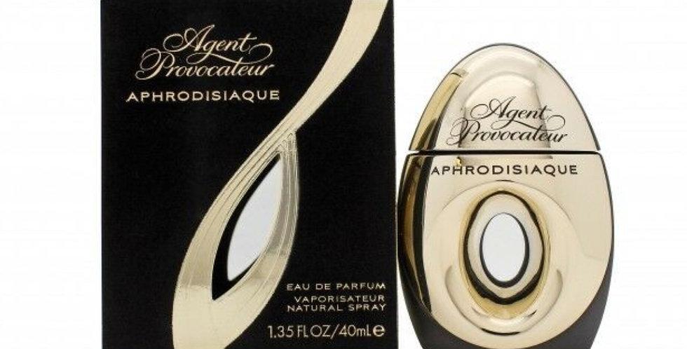 Agent Provocateur Aphrodisiaque EDP Spray