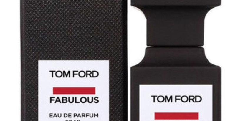 Tom Ford Fabulous EDP Spray