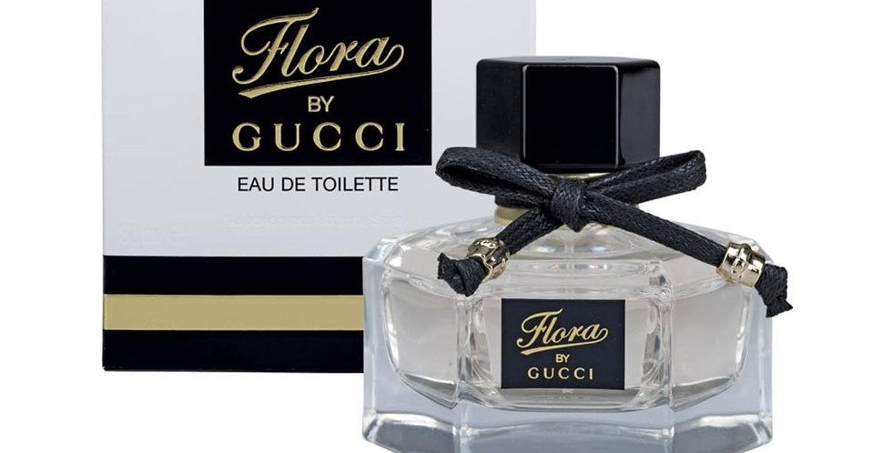 Gucci Flora Eau Fraiche EDT Spray