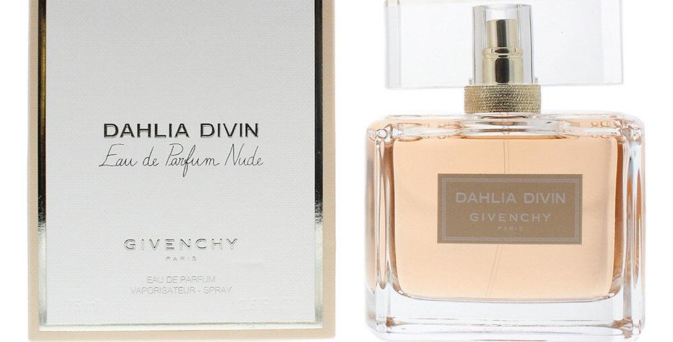 Givenchy Dahlia Divin Nude EDP Spray