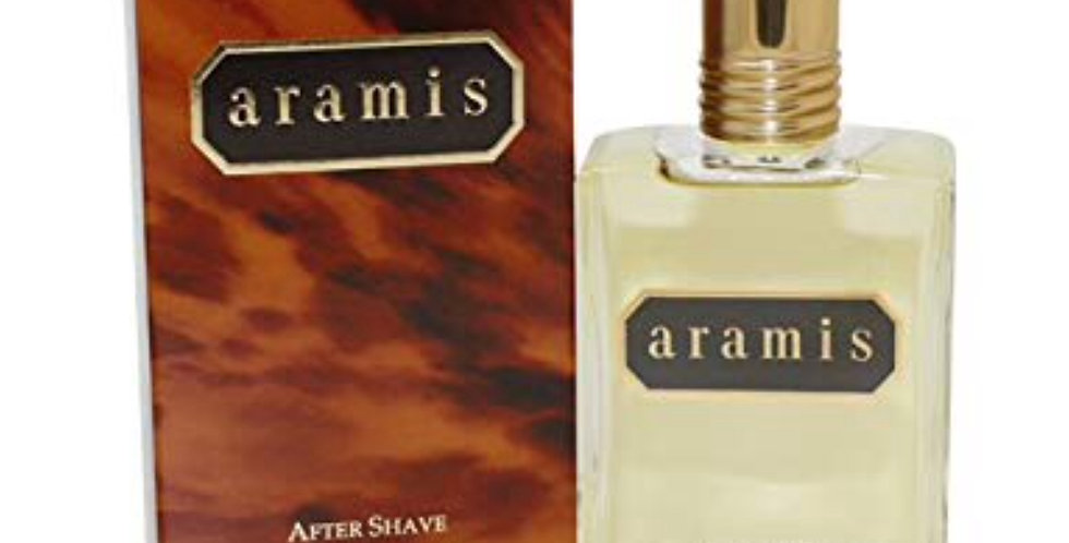 Aramis  Aftershave Splash