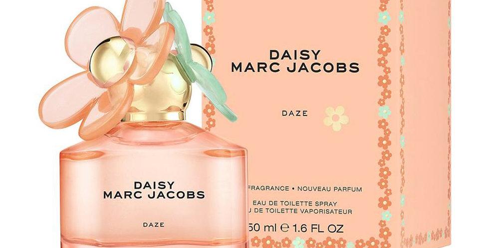 Marc Jacobs Daisy Daze EDT Spray