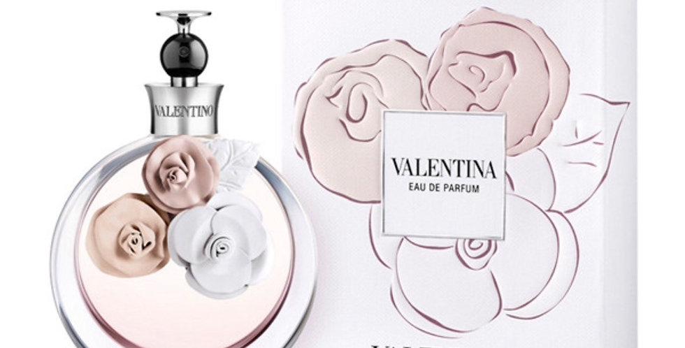 Valentino Valentina EDP Spray