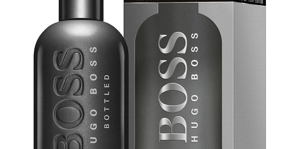 Hugo Boss Boss Bottled Man Of Today EDT Spray