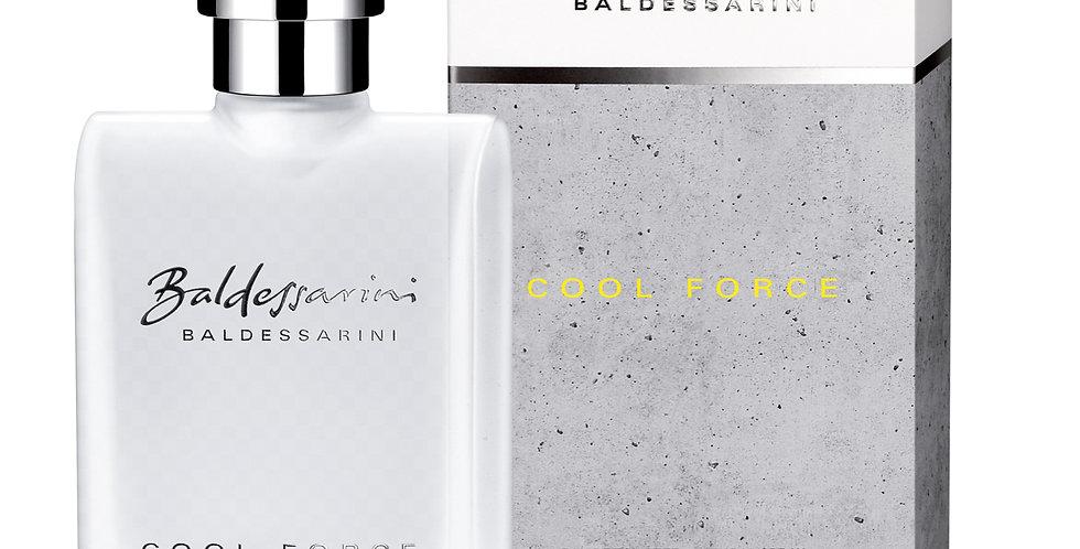 Baldessarini Cool Force EDT Spray