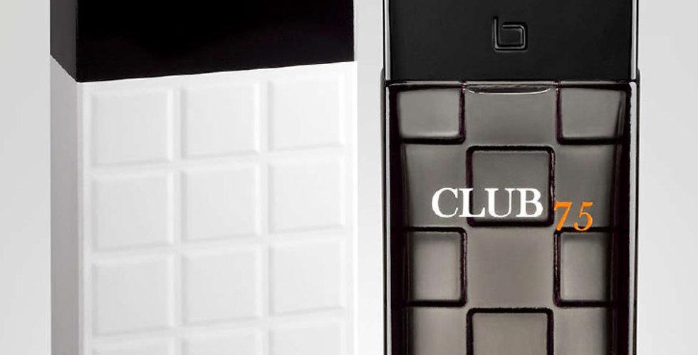 Jacques Bogart Club 75 EDT Spray