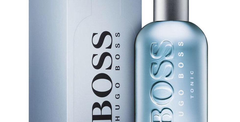 Hugo Boss Boss Bottled Tonic EDT Spray