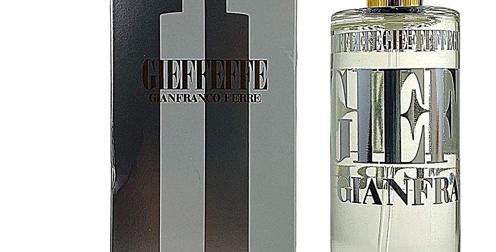 Gianfranco Ferre Gieffeffe EDT Spray