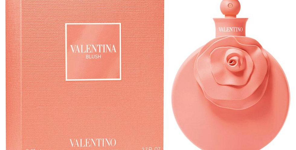 Valentino Valentina Blush EDP Spray