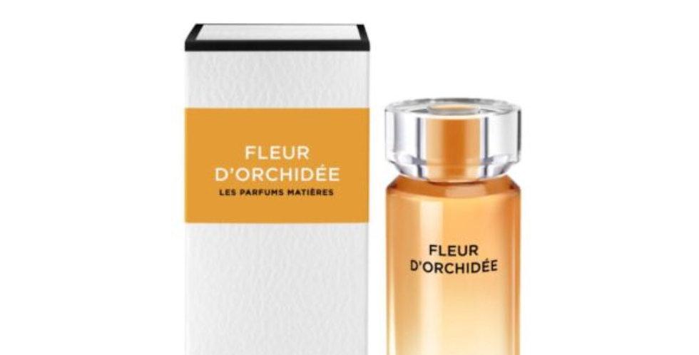 Karl Lagerfeld Fleur d'Orchidée EDP Spray