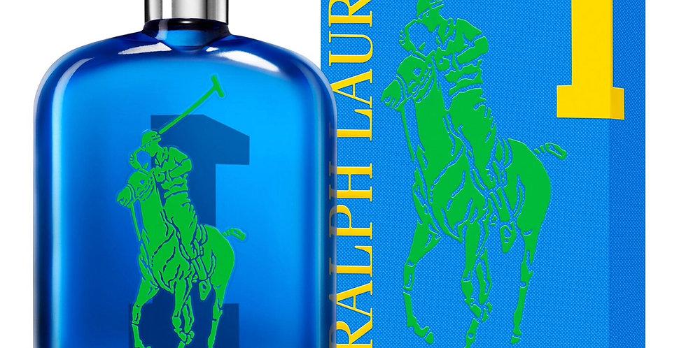 Ralph Lauren Big Pony 1 EDT Spray