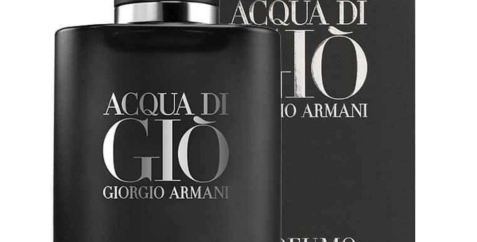 Giorgio Armani Acqua di Gio Profumo EDP Spray