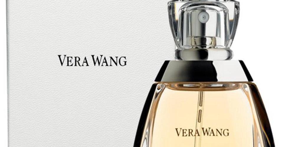Vera Wang Woman EDP Spray