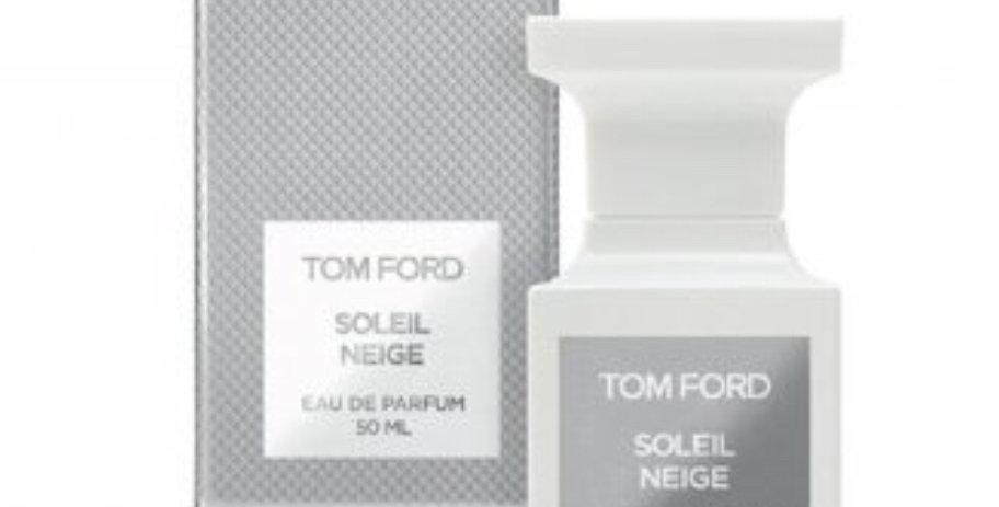 Tom Ford Soleil Neige EDP Spray