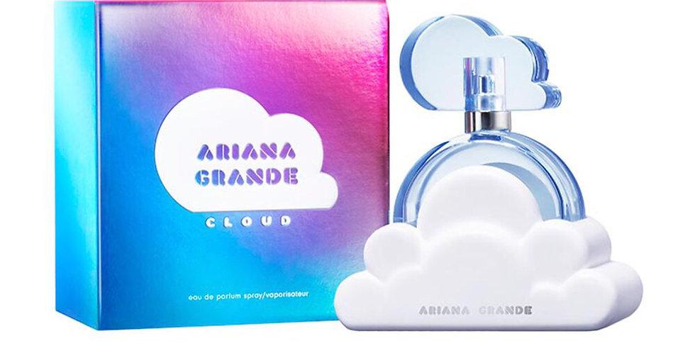 Ariana Grande Cloud EDP Spray