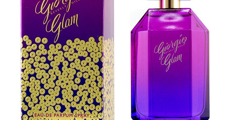Giorgio Beverly Hills Glam EDP Spray