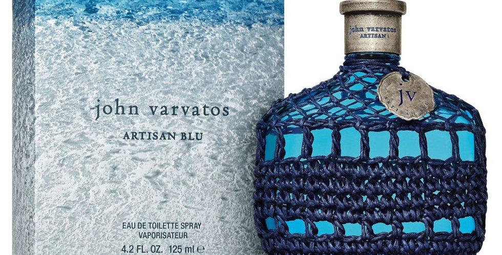 John Varvatos Artisan Blue EDT Spray