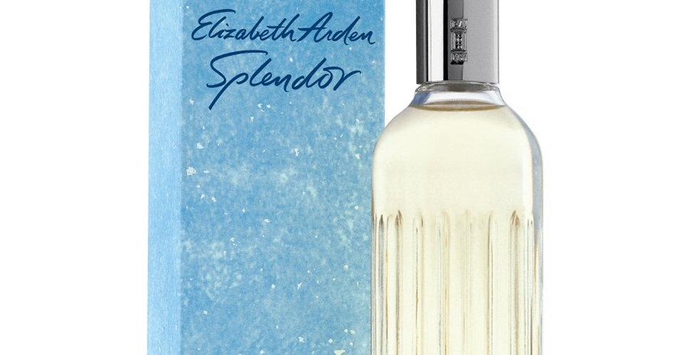 Elizabeth Arden Splendor EDP Spray