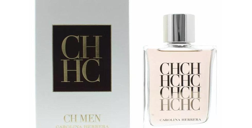 Carolina Herrera CH Men Aftershave