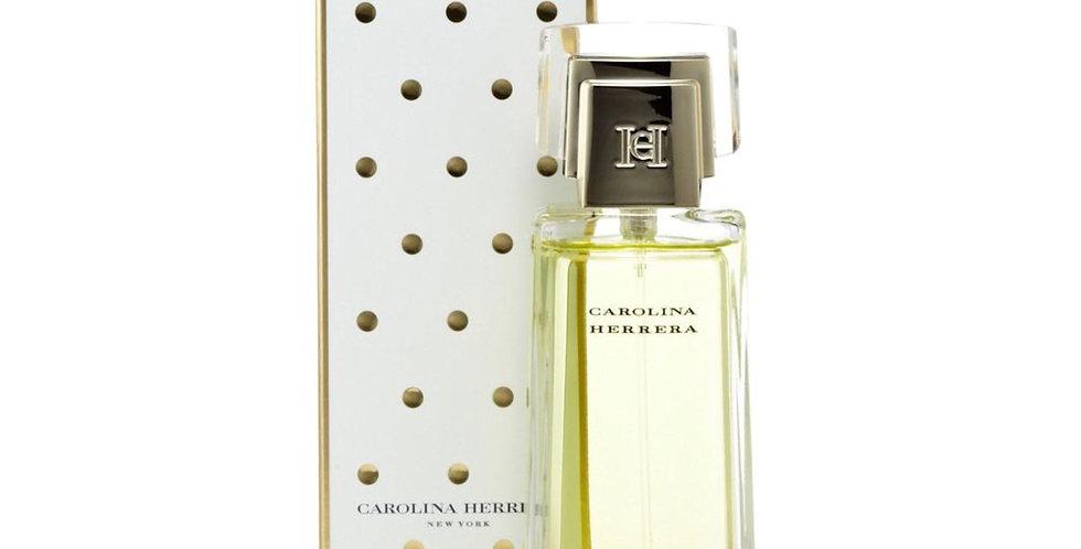 Carolina Herrera Carolina Herrera EDT Spray