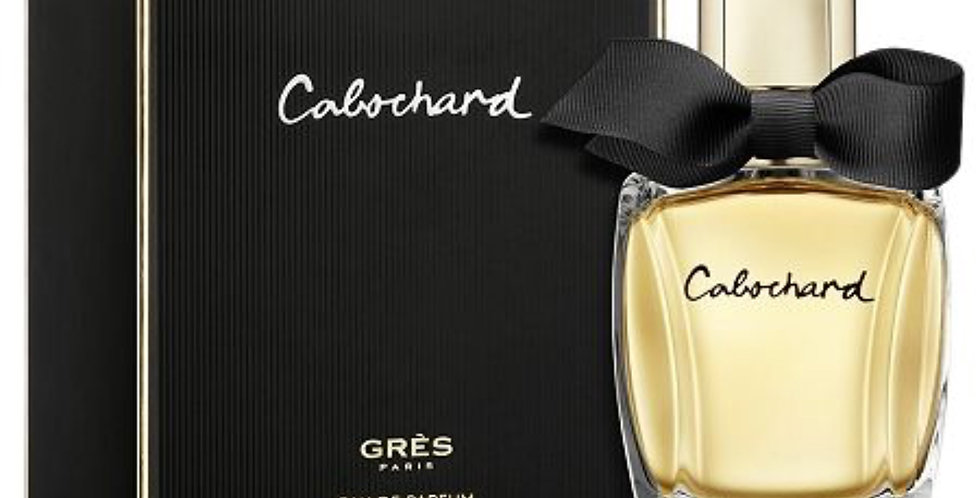 Gres Cabochard EDP Spray