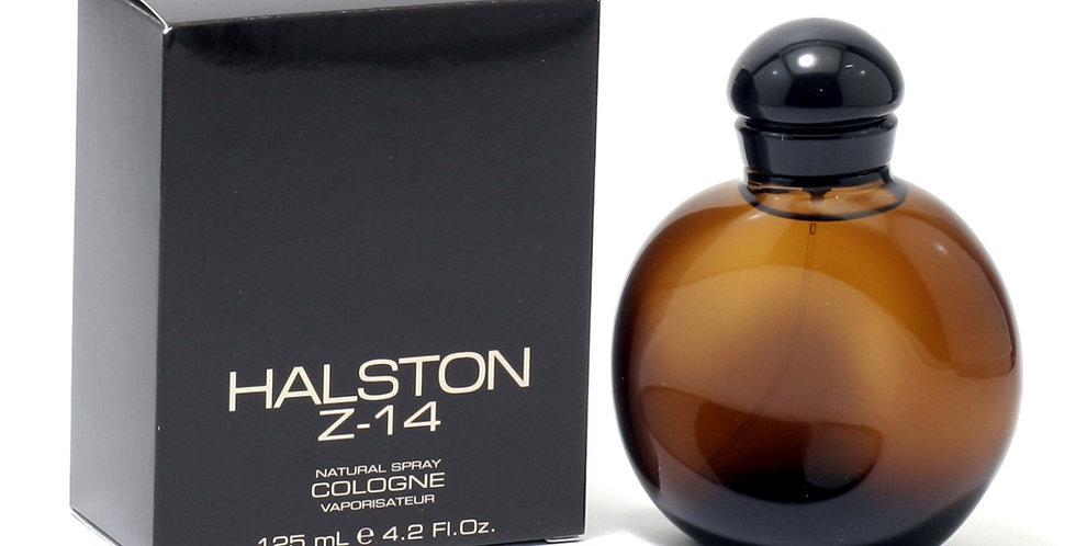 Halston Z-14 125ml Cologne Spray