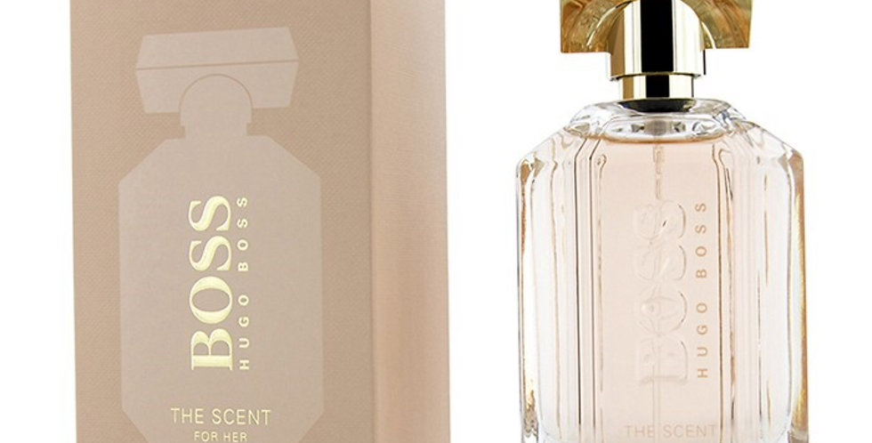 Hugo Boss Boss The Scent for Her EDP Spray