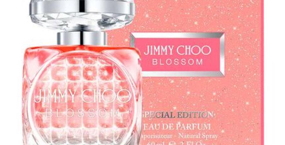 Jimmy Choo Blossom Special Edition EDP Spray