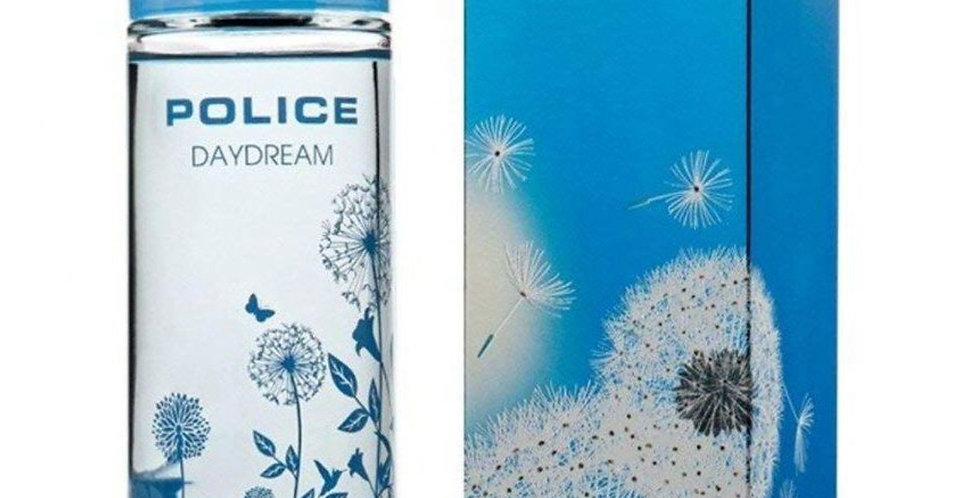 Police Daydream Woman EDT Spray