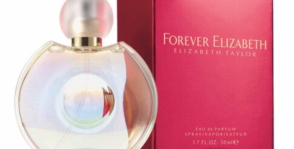 Elizabeth Taylor Forever Elizabeth EDP Spray