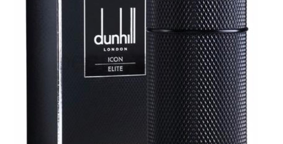 Dunhill London Icon Elite EDP Spray